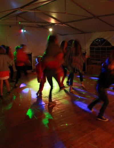 fetes_30ans_danse