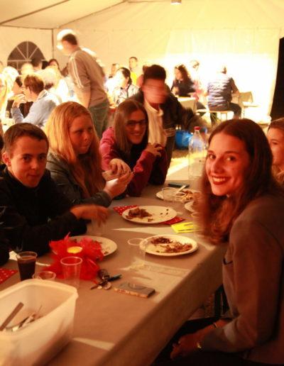 fetes_30ans_table_soir