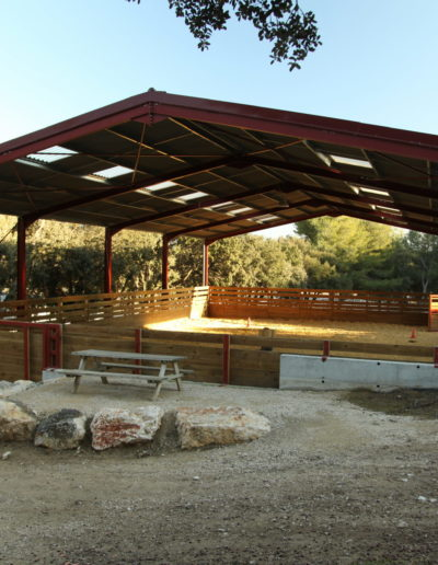installations_manege_couvert